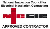 Emergency Electrician Hemel Hempstead - Ind Logo 2