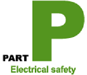 Emergency Electrician North London - Ind Logo 3