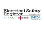 Emergency Electrician St Albans - Ind Logo 4
